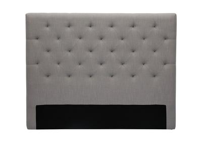 soldes meuble chambre coucher notre s lection miliboo. Black Bedroom Furniture Sets. Home Design Ideas