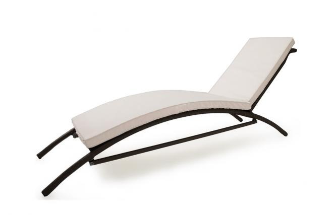 transat lectrique. Black Bedroom Furniture Sets. Home Design Ideas
