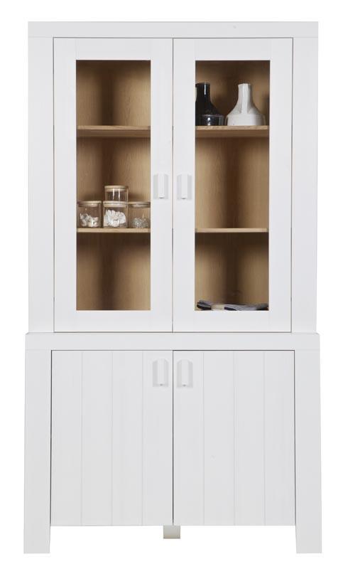 prix des vaisselier. Black Bedroom Furniture Sets. Home Design Ideas